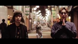 OOPARTZ初のアルバム『13DOCTORS』が11月2日(水)リリース!! 2015年5...