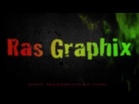 Ras Graphix Intro