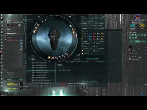 Топ 5 РПГ на АНДРОИД (Top 5 RPG games for android)