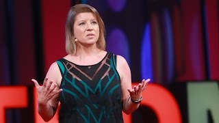 Eliminating Penalties for Playing Out of Bounds (Kayt Sukel - TEDMED 2014)