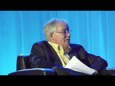 2015 National Meeting - Future of the Industry - Part 4