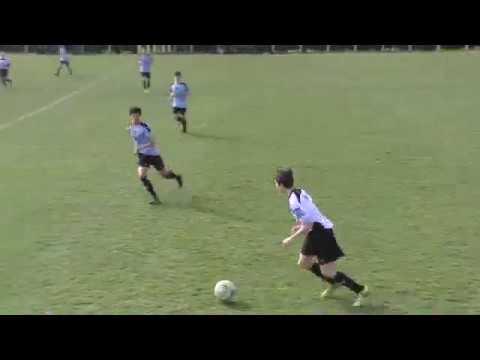 Football. Coupe de Bretagne U17 : Ploërmel-Vannes