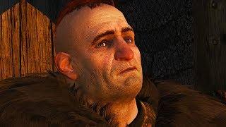 Мэддисон играет в Ведьмак 3, day 16: За Йорунда, сына Сигвальда!