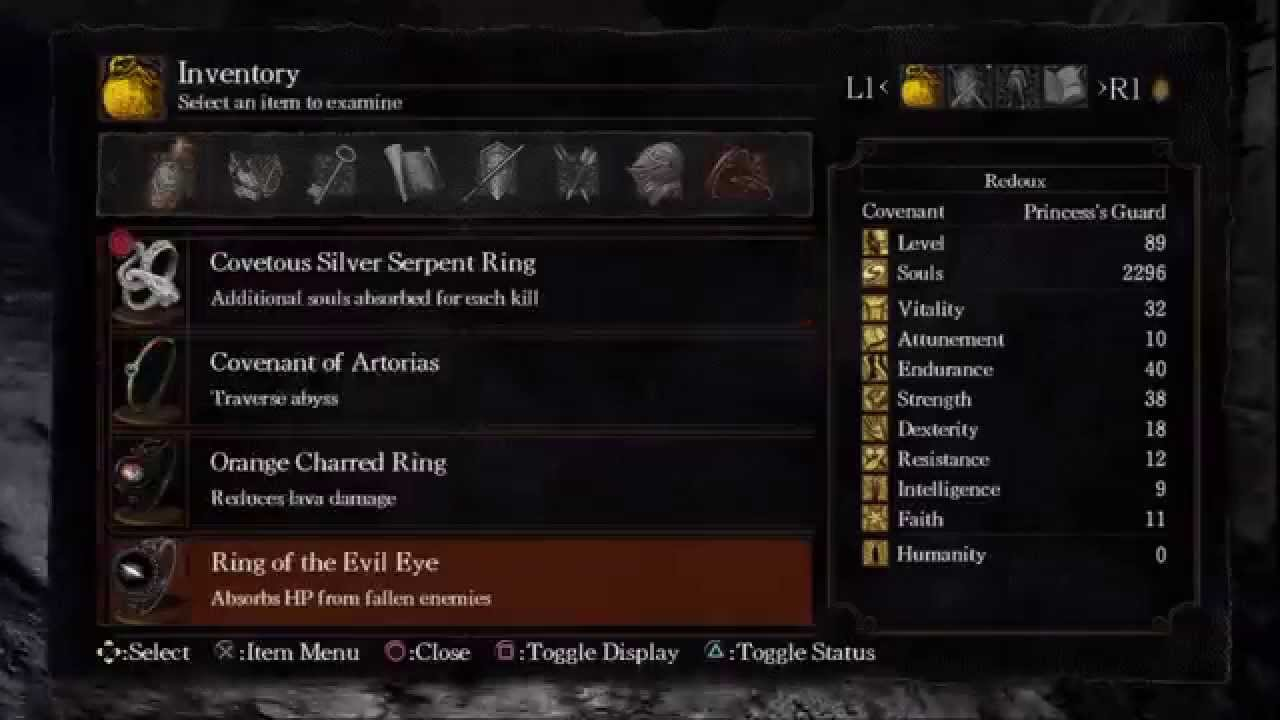 dark souls how to get black knight armor set