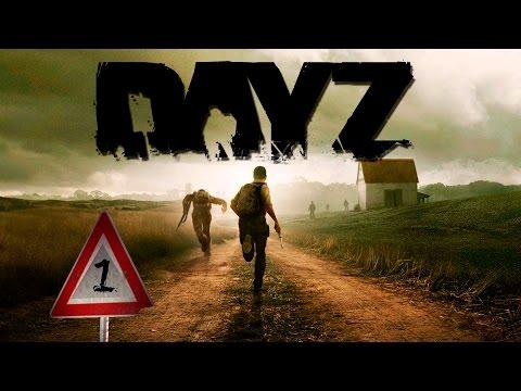 DayZsib Dayz
