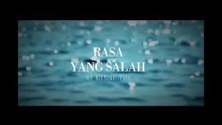 Gambar cover Rasa Yang Salah - Musikalisasi Puisi - Puisi Cinta (Ika Nacita)