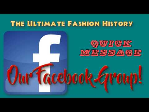 UFH Facebook Group