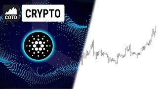 The Cryptocurrency That's Leading the Pack in 2019 | Elliott Wave International