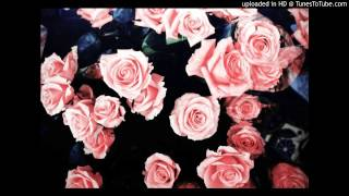 SEF // Dance the Night Away [Original Mix]