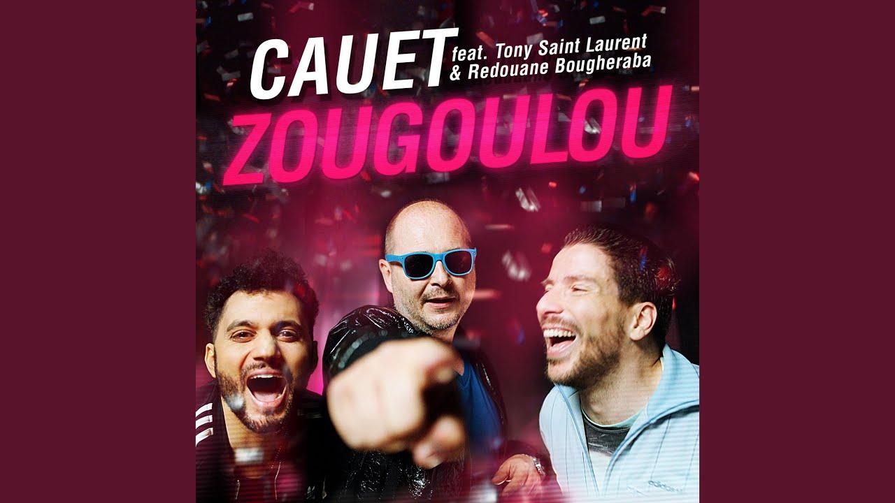 Zougoulou (Radio Edit)