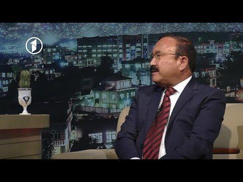 Cactus Season 02 - Ep.16 - برنامه کاکتوس با داوود علی نجفی