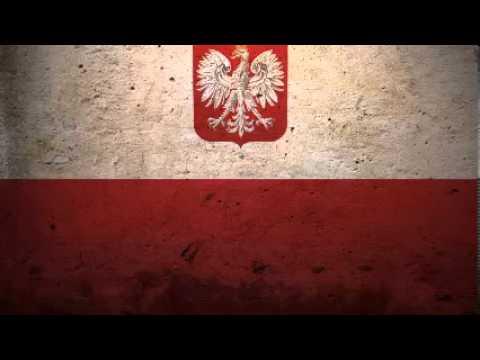 Żołnierski szlak - Polak już nie raz - Piosenka Patriotyczna