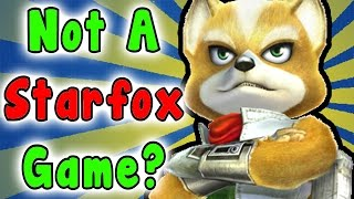 Starfox Adventures - The Game That Was Meant To Be DINOSAUR PLANET
