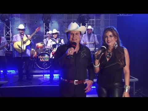 El Nuevo Show de Johnny y Nora Canales (Episode 12.4)- Cardenales de Nuevo Leon