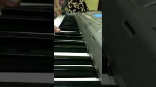 Lambiyan si Judaiyan Instrumental