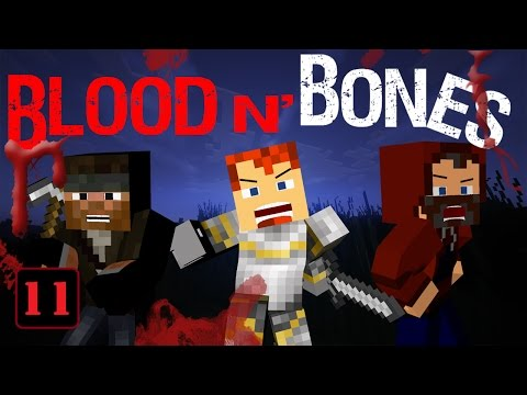 blood and bone download mp4