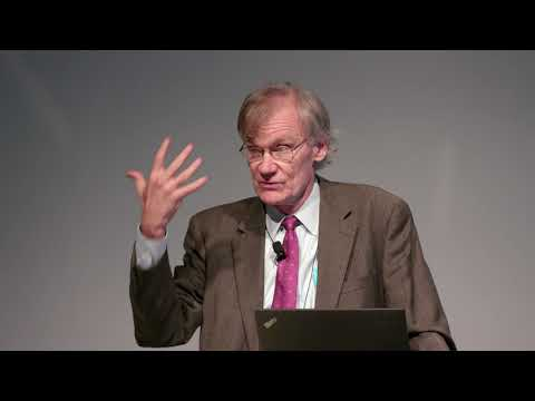 Southern Symbols: Dr. David Blight