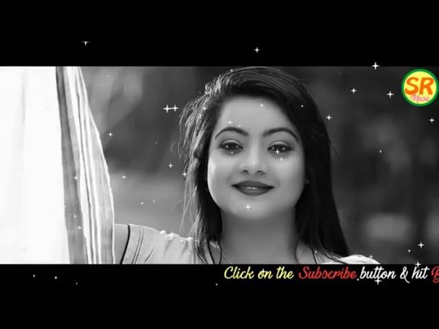 Naino Ki Jo Baat Naina Jaane Hai Female Version| Heart Touching Song| Hum Diwane Ho Gaye Hai Aapke