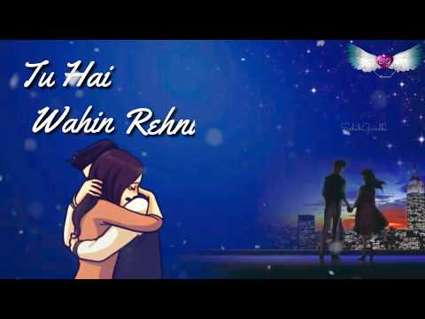 Ae Mere Humsafar | Romantic WhatsApp status | Female Version | S.G Studio