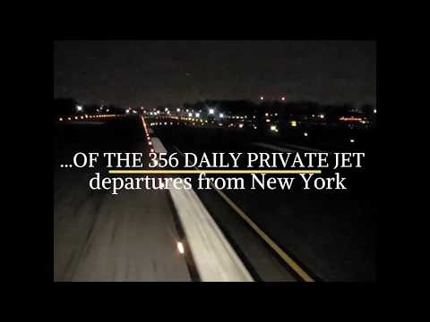 Teterboro  Gateway to the World  4 Private Jet Charter Call 203-725-7144