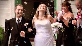 Wedding Venues in Columbus Ohio? - Wedding Officiant, Damian King Can Recommend the Best Ones
