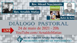 Evangelização e discipulado