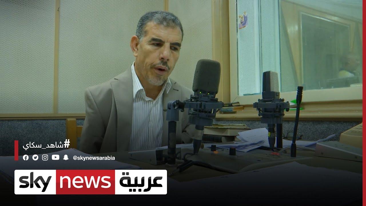 الإذاعي المصري رضا عبد السلام.. قصة كفاح ونجاح  - نشر قبل 2 ساعة