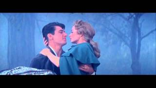 Mario Lanza Deep in My Heart, Dear   Widescreen