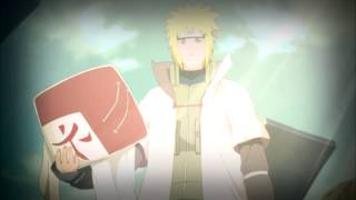 「NARUTO AMV」 Somebody To Die For ᴴᴰ