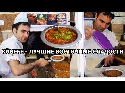 Орел и решка » Видео » Выпуски