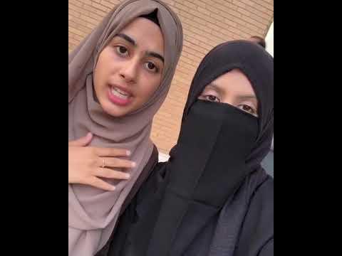 Plz Help Any People Beautiful Massage Muslim Sister