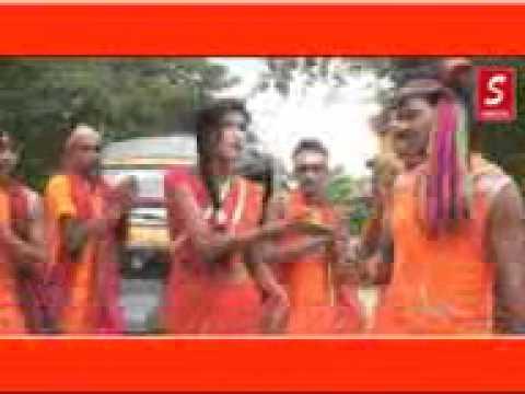 Latest bol bum geet singer bharat bhawani