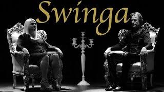 Pam & Stan - SWINGA (Clip officiel)