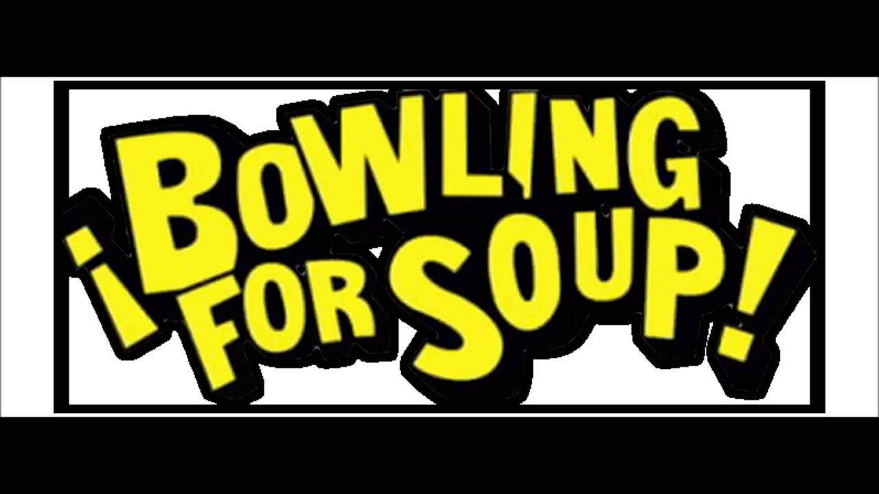 Bowling For Soup-1985 - YouTube