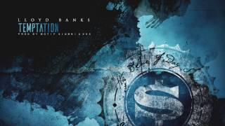 Lloyd Banks - Temptation