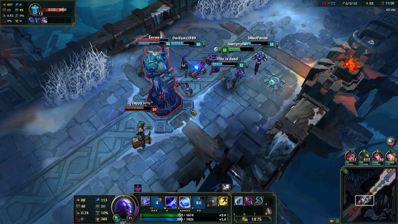 Rework Ryze On Aram L League Of Legends Build And Gameplay With Commentary Youtube Is there any good aram build guides? rework ryze on aram l league of legends build and gameplay with commentary