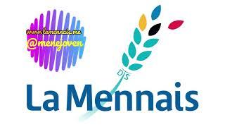 11 @SoyMenesiano Hno Juan Cruz