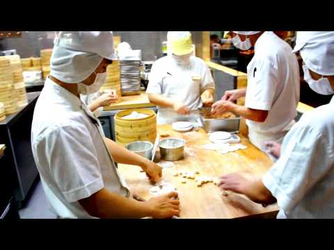 how-to-cook-chinese-dumplings-in-kitchen-team