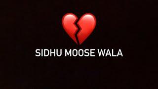 Gambar cover TIBEYAN DA PUTT | SIDHU MOOSE WALA new Punjabi Songs ROAST VIDEO | AMAN AUJLA