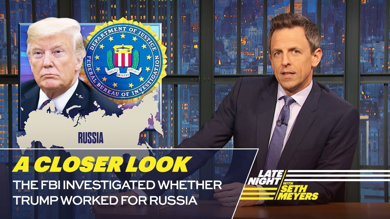the-fbi-investigated-whether-trump-worked-for-russia-a-closer-look