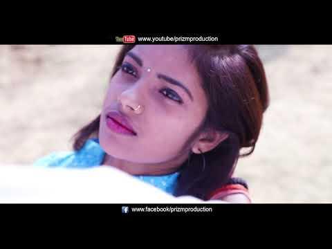 JIYAB TOHARE KHATIR  Bhojpuri Movie Official Teaser 2018   APR Films Present   Film By Rizvan khan