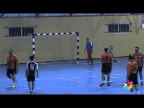 Scicli Sport Club vs Haenna