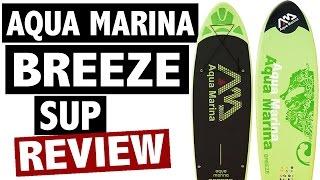 Video Aqua Marina Breeze Review download MP3, 3GP, MP4, WEBM, AVI, FLV Oktober 2018
