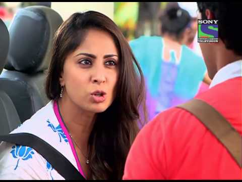 Kehta Hai Dil Jee Le Zara  Episode 2  19th August 2013