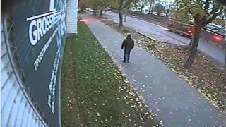 Полиция Северодвинска разыскивает(, 2013-10-10T17:42:27.000Z)