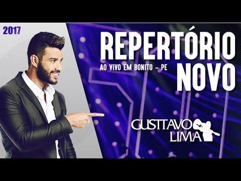 Gusttavo Lima - Show Completo - Bonito/PE