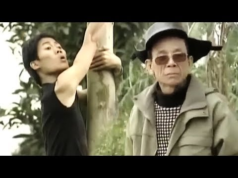 Có lẽ đây là phim hài xưa hay nhất của Vượng Râu, Văn Hiệp, Nam Cường | Phim Hài Vượng Râu Hay Nhất