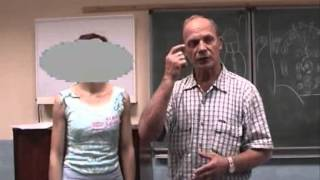 Результаты вышлёпования молочной железы,принцип гематом.Метод Огулова А.Т. www.ogulov-ural.ru 8/1
