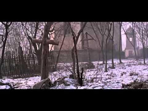 Bánh mỳ - Vàng - Súng lục - Phim Liên Xô Sub Việt 7/7