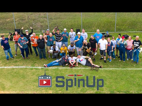spinup-2020---event-for-the-online-drone-community